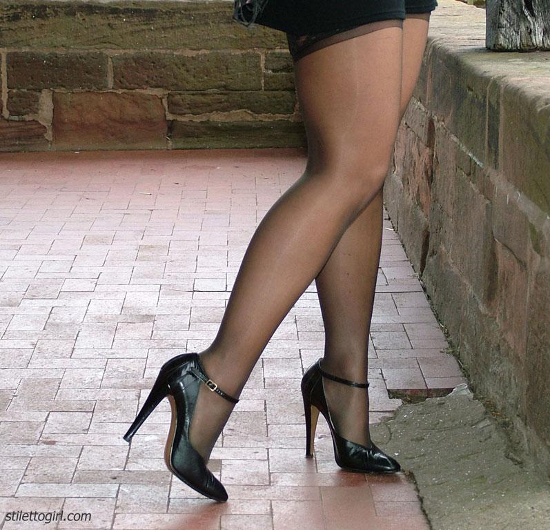 частные фото женщин с полными ножками