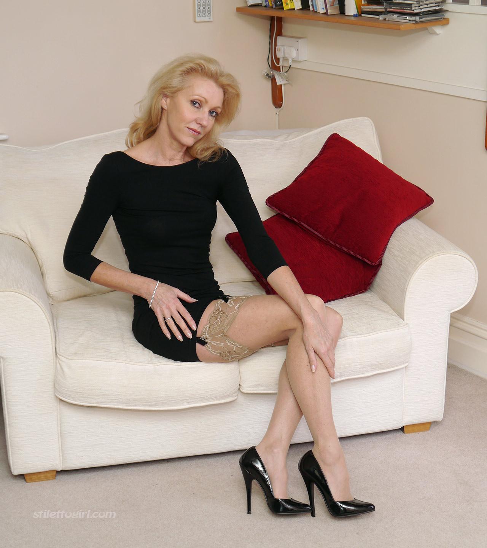Russian women free dating service